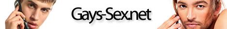 5 www.gays-sex.net